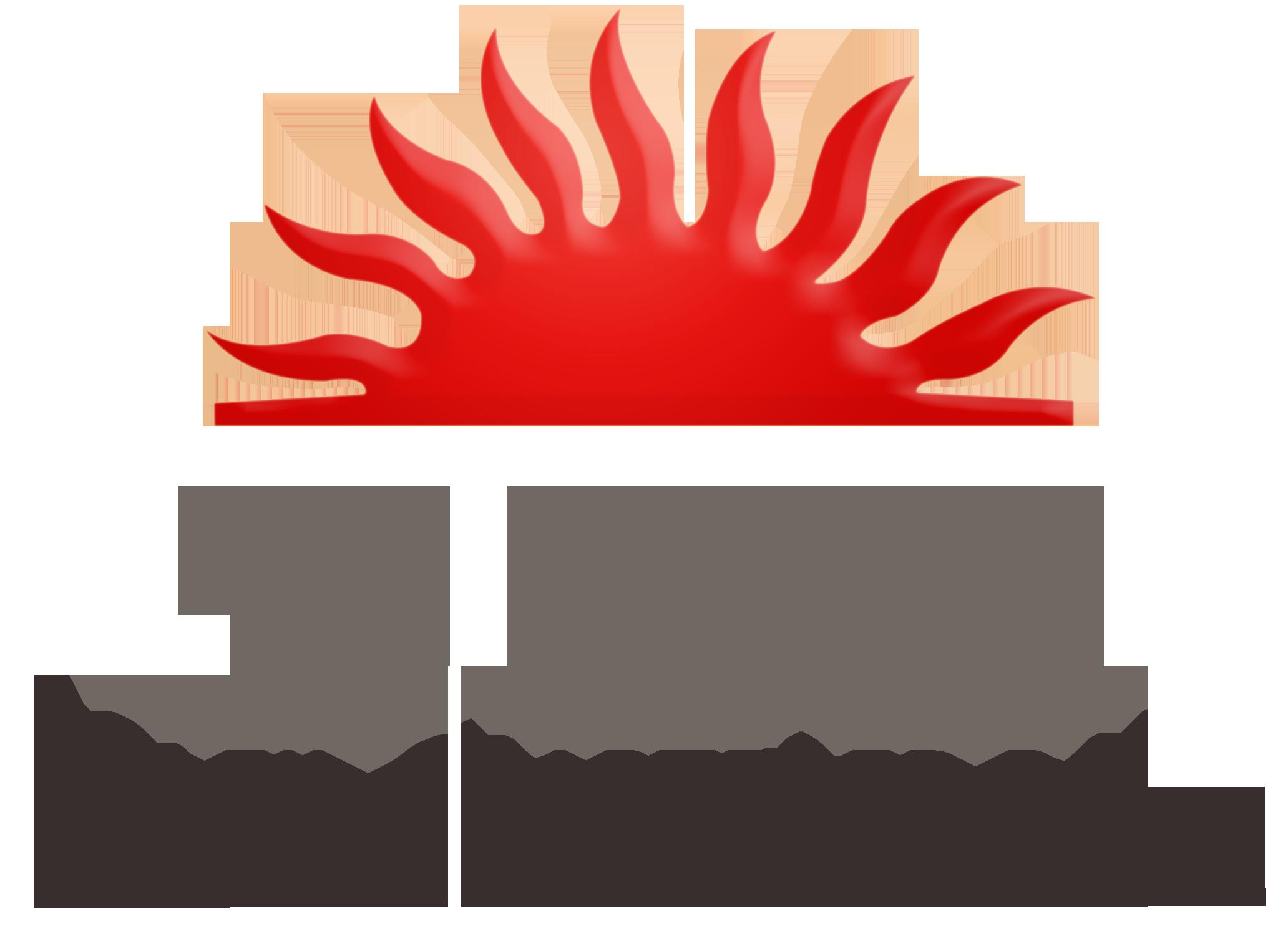 Soleil Bank - July2016 Newsletter- Soleil Chartered Bank | Soleil